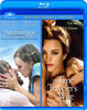 The Notebook / The Time Traveler's Wife (Double Feature) (Blu-ray) BLU-RAY Movie