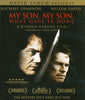 My Son, My Son, What Have Ye Done (Blu-ray) BLU-RAY Movie