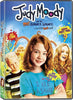 Judy Moody And The Not So Bummer Summer (Bilingual) DVD Movie