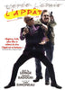 LAppat (The Bait) (Bilingual) DVD Movie