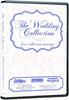 The Wedding Collection (The Wedding Singer / Wedding Crashers / Muriel s Wedding / My Big Fat Greek DVD Movie