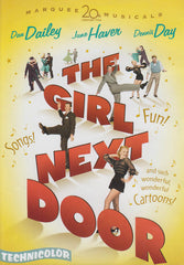 The Girl Next Door (Richard Sale)
