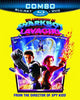 The Adventures of Sharkboy and Lavagirl (Blu-ray+DVD)(Slipcover)(Bilingual) (Blu-ray) BLU-RAY Movie