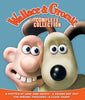 Wallace and Gromit - The Complete Collection (Blu-ray) BLU-RAY Movie