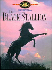 The Black Stallion (Fullscreen) (Widescreen/Letterbox)