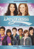 Degrassi - Season 10, Part 2 (Keepcase) DVD Movie