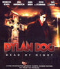 Dylan Dog - Dead of Night (Blu-ray) BLU-RAY Movie