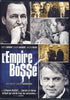 The Bosse Empire (French Only) DVD Movie