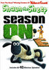 Shaun the Sheep - Season 1 (Boxset) DVD Movie