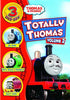 Thomas and Friends - Totally Thomas (Volume 2) (Boxset) DVD Movie