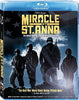 Miracle at St Anna (Blu-ray) BLU-RAY Movie