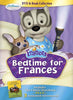Frances: Bedtime for Frances DVD Movie