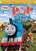 Thomas & Friends: Pop Goes Thomas (Bilingual) DVD Movie