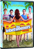 The Inbetweeners Movie DVD Movie