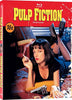 Pulp Fiction (DVD+Blu-ray Combo) (Blu-ray) BLU-RAY Movie