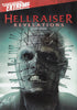 Hellraiser - Revelations (Bilingual) DVD Movie