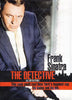The Detective (Bilingual) DVD Movie
