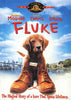 Fluke DVD Movie