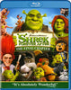Shrek Forever After - The Final Chapter (Blu-ray) BLU-RAY Movie