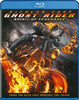 Ghost Rider Spirit of Vengeance (Blu-ray) BLU-RAY Movie