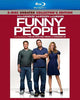 Funny People (Two-Disc Unrated Collector s Edition) (Bilingual) (Blu-ray) BLU-RAY Movie