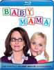 Baby Mama (Blu-ray) (Bilingual) BLU-RAY Movie