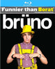 Bruno (Bilingual) (Blu-ray) BLU-RAY Movie