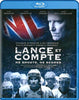 Lance et compte (He Shoots, He Scores) (Blu-ray) BLU-RAY Movie