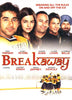 Breakaway (Bilingual) DVD Movie