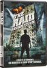 The Raid Redemption (Bilingual) DVD Movie