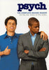 Psych - The Complete Season 2 (Boxset) DVD Movie