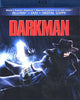 Darkman (Blu-ray + DVD + Digital Copy) (Bilingual) (Blu-ray) BLU-RAY Movie