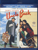 Uncle Buck (Blu-ray + DVD + Digital Copy) (Blu-ray)(Bilingual) BLU-RAY Movie