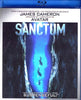 Sanctum (Bilingual) (Blu-ray) BLU-RAY Movie