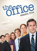 The Office - Season 5 (Boxset) DVD Movie