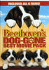Beethoven s Dog-gone Best Movie Pack DVD Movie