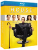House, M.D. - Season 7 (Blu-ray) (Boxset) BLU-RAY Movie
