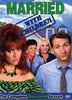 Married... with Children: The Complete Second Season (Boxset) DVD Movie