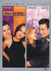 Shes All That/Down To You (Double Feature) (Bilingual) DVD Movie
