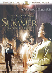 10:30 PM Summer (MGM World Films) (MGM) (Bilingual)