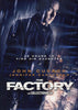 The Factory (Bilingual) DVD Movie