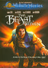 The Beast Within DVD Movie