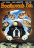 Beethoven's 5th DVD Movie