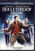 Bulletproof Monk (Special Edition) DVD Movie