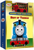 Thomas and Friends: Best of Thomas (With Toy Train) (Boxset) DVD Movie