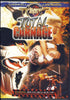 FMW (Frontier Martial Arts Wrestling) - Total Carnage DVD Movie