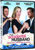 The Accidental Husband (Alliance Release)(Bilingual) DVD Movie