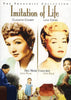 Imitation of Life - Franchise Collection (1934/1959) DVD Movie
