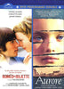Romeo Et Juliette / Aurore - DVD Programme Double DVD Movie