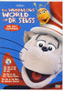 The Wubbulous World of Dr. Seuss - The Cat's Playhouse DVD Movie